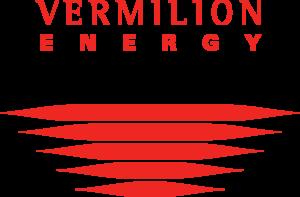 Vermilon Energy