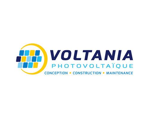 Voltania