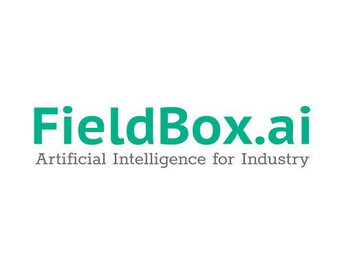 FieldBox.ai