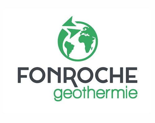 Fonroche Géothermie