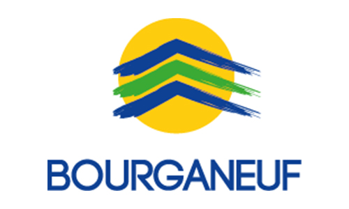 Commune de Bourganeuf