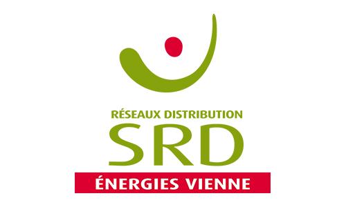 SRD Énergies Vienne