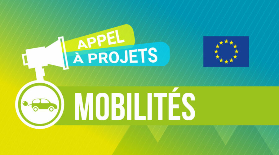 Appel à propositions du partenariat CCAM sur la mobilité connectée, coopérative et automatisée