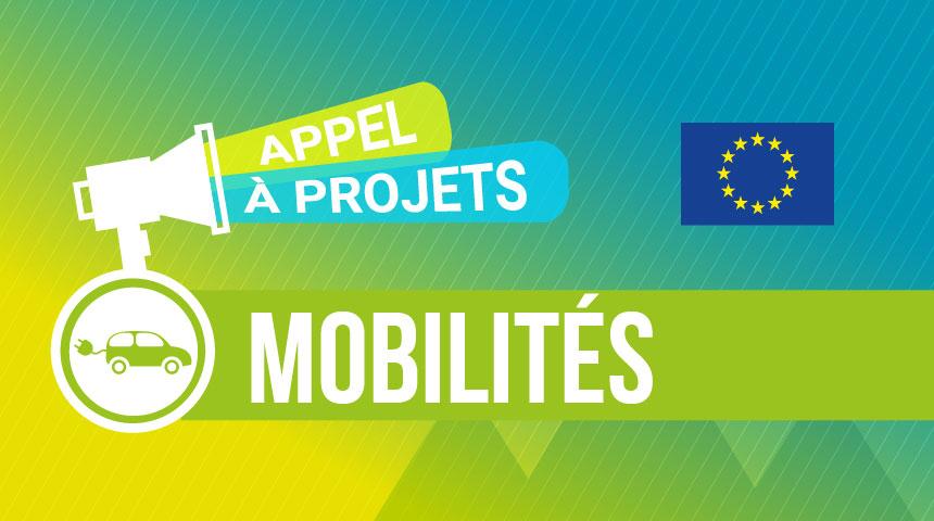 AAP Mobilité Europe