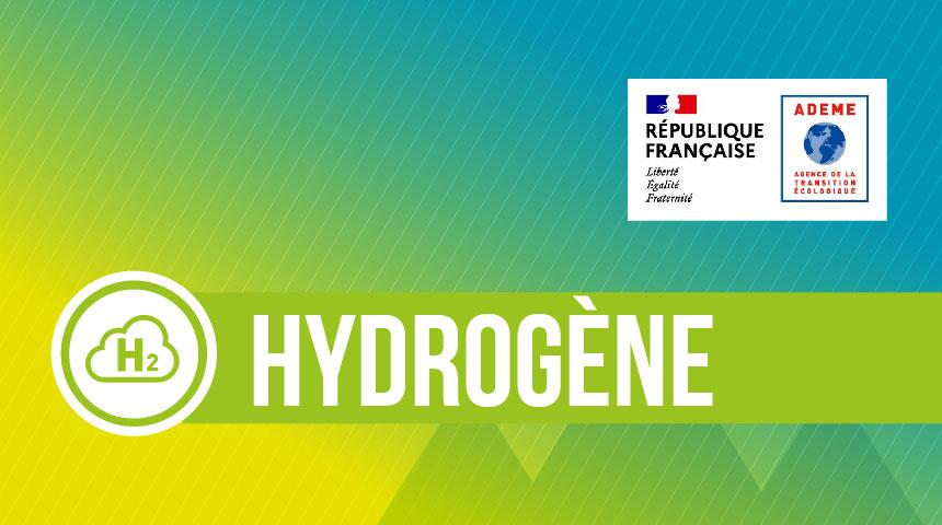 Aide Hydrogène ademe