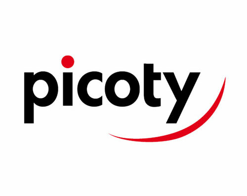 Picoty