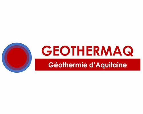 GEOTHERMAQ